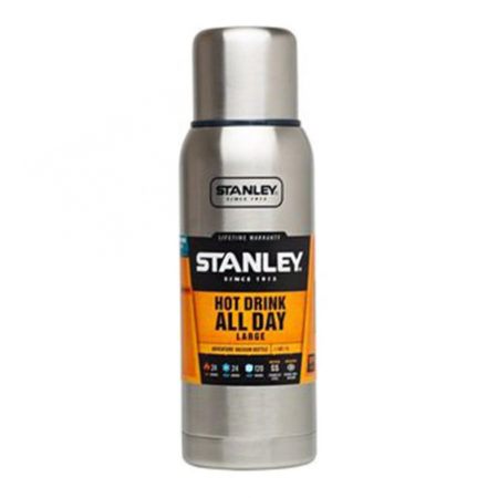 Термос STANLEY ADVENTURE 0,75 л