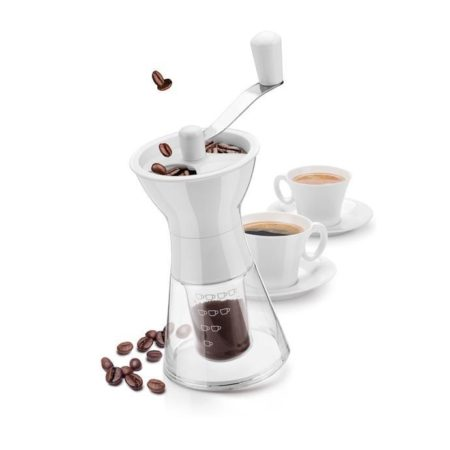 Кофемолка HANDY