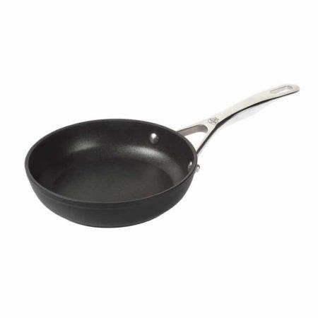 Сковорода ALBA 20 см