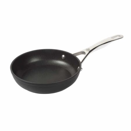 Сковорода ALBA 28 см