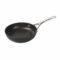 Сковорода ALBA 28 см [ALBG0L0-28U]