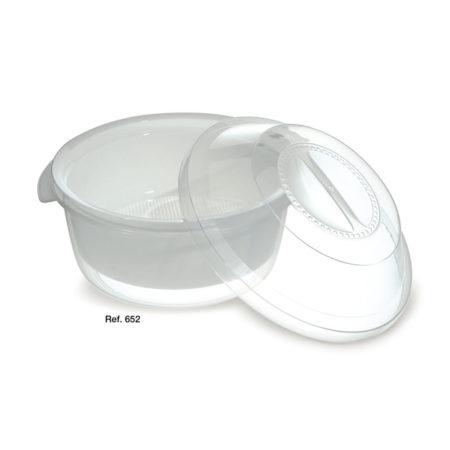 Чаша для разморозки COSMOPLAST 2,2 л