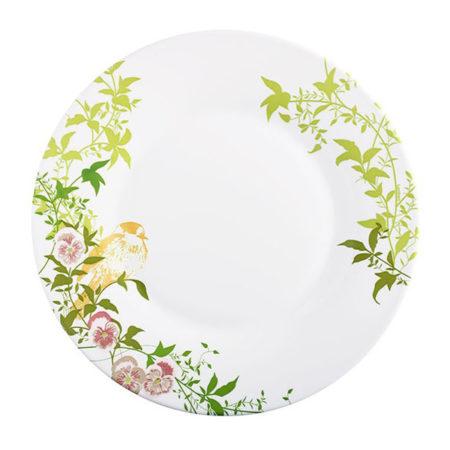 Тарелка десертная LATONE 22 см
