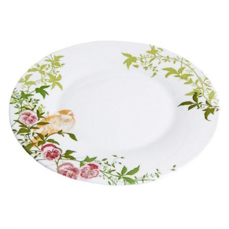 Тарелка обеденная LATONE 28 см
