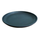 Сковорода Берлика 24 см без ручки