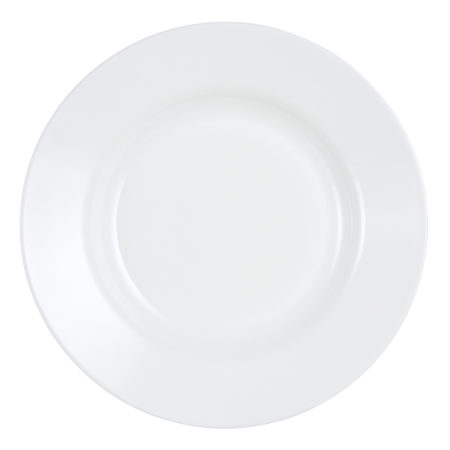 Тарелка суповая EVERYDAY 22 см