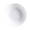 Тарелка суповая DIWALI 20 см