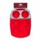 Форма для выпечки AGNESS 28x20 см 6 кексов [710-311]