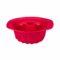 Форма для выпечки кекса AGNESS 25 см [710-310]