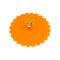 Крышка для кружки AGNESS МЕДВЕЖОНОК 10,5 см [710-256]