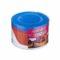 Набор форм для выпечки AGNESS 7 см 6 шт [710-104]