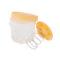Набор для приготовления сыра DELLA CASA [64313200]