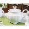 Набор кофейно-чайный MARIA-TERESA EVA 15 предметов [5015M30A20002]