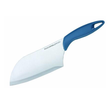 Нож-топорик PRESTO 16 см