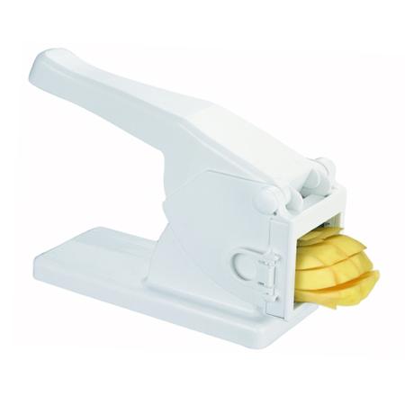 Приспособление HANDY для картофеля фри
