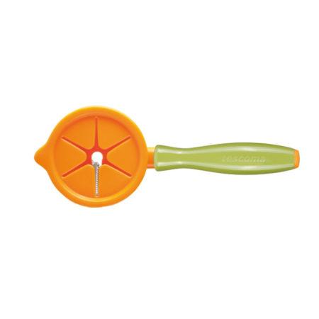 Приспособление PRESTO CARVING для овощей