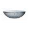 Салатник LOUISON GRAPHITE 20 см [N5708]