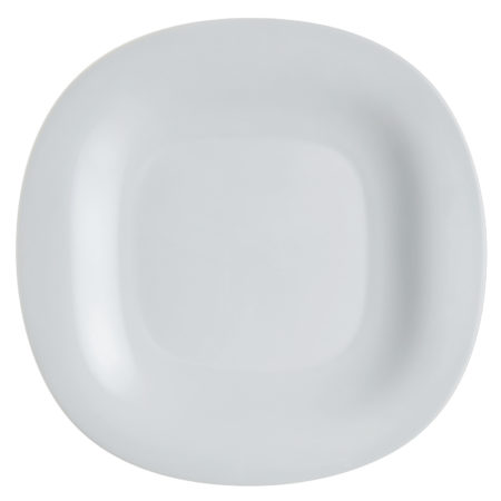 Тарелка обеденная CARINE GRANIT 27 см