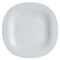Тарелка обеденная CARINE GRANIT 27 см [N6611]