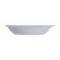 Тарелка суповая CARINE GRANIT 22 см [N6612]