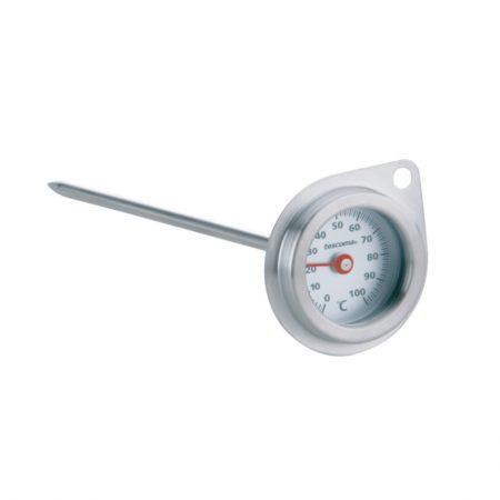 Термометр GRADIUS многофункциональный