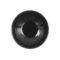 Салатник HARENA BLACK 16 см [L7612]