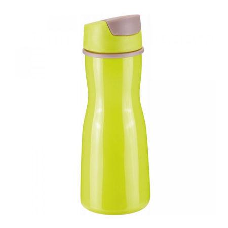 Бутылка PURITY 0,7 л зеленая