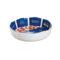 Форма для запекания DIWALI NEW 22 см (салатник) [N3273]