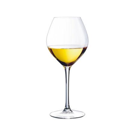 Фужер GRAND CHAIS 470 мл для вина