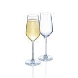 Фужер VAL SURLOIRE 190 мл шампанское