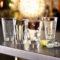 Набор стаканов LOUNGE CLUB 300 мл 4 шт [H5397]