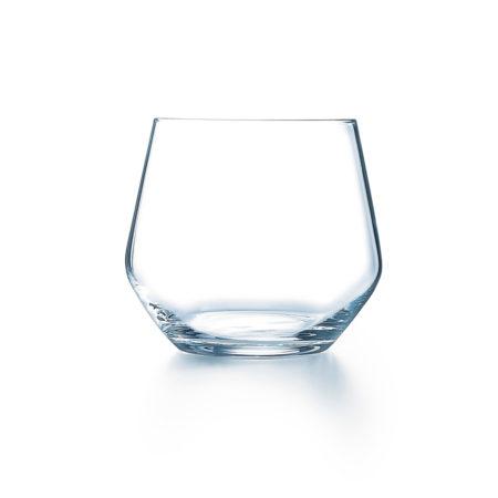 Набор стаканов VAL SURLOIRE 360 мл 3 шт