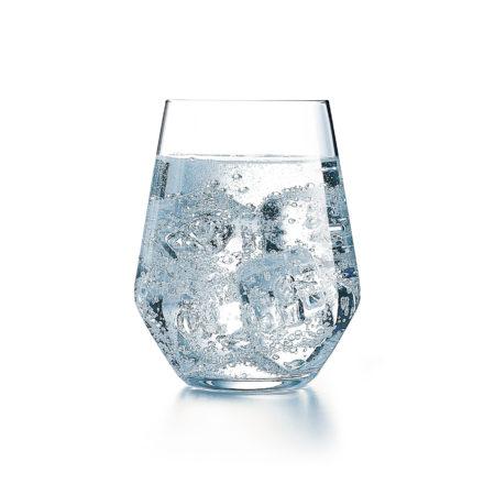 Набор стаканов VAL SURLOIRE 400 мл 3 шт