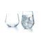 Набор стаканов VAL SURLOIRE 400 мл 3 шт [L8099]