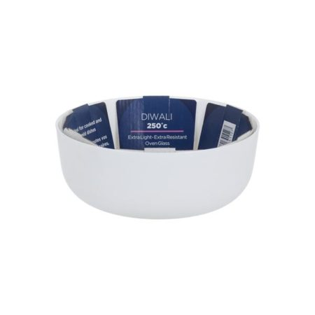 Форма для запекания DIWALI NEW 18 см (салатник)