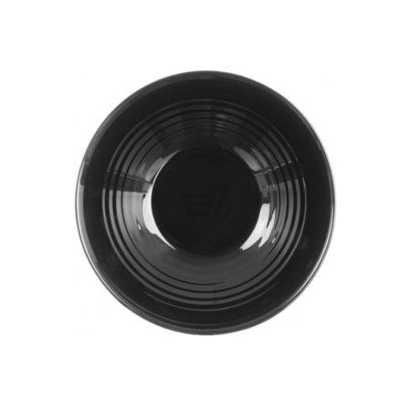 Салатник HARENA BLACK 16 см