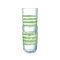 Стакан PARADE 320 мл зеленый [L9496]