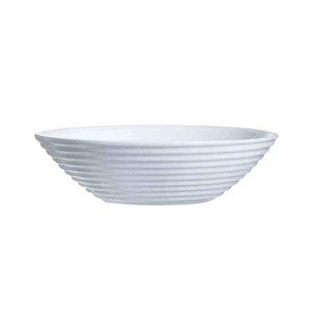Тарелка глубокая HARENA 20 см