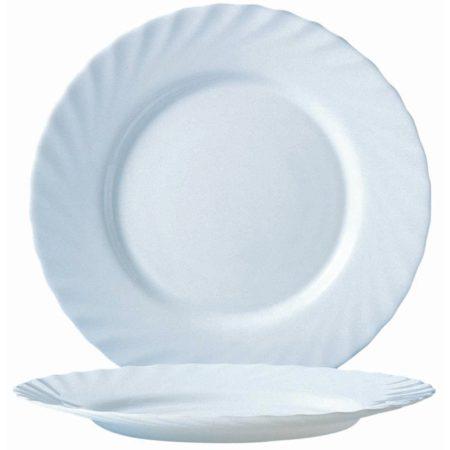 Тарелка TRIANON 27,3 см