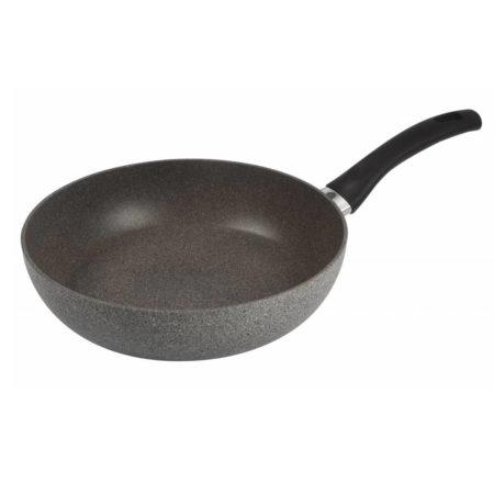 Сковорода FERRARA 28 см глубокая