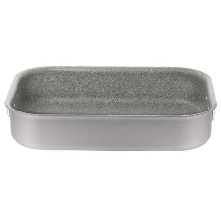 Форма для выпечки FERRARA 35×25 см