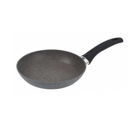 Сковорода FERRARA 24 см