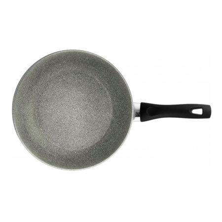 Сковорода FERRARA WOK 28 см