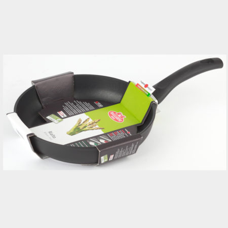 Сковорода RIALTO 28 см