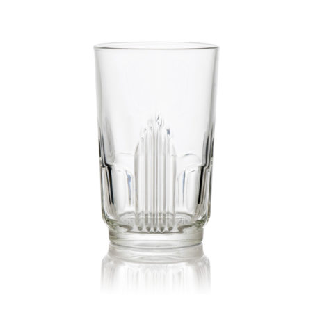 Набор стаканов ORIENT 270 мл 6 шт