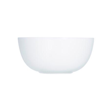 Салатник DIWALI 21 см