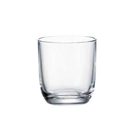 Набор ORBIT графин+6 стаканов