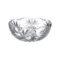 Салатник PINWHEEL 22 см