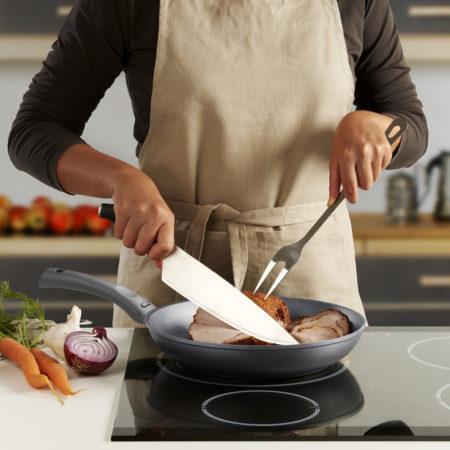 Сковорода MITO 24 см