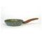 Сковорода NATURA INDUCTION 20 см